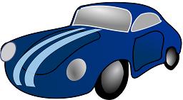 Démarches liées à l'immatriculation des véhicules
