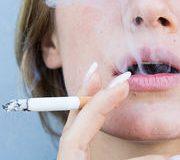 Tabac Comment les industriels ont infiltré les réseaux sociaux
