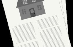 Immobilier : changer d'assurance emprunteur