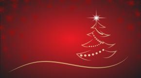 Guide de Noël