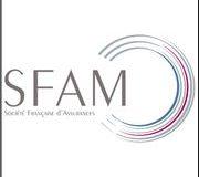 SFAM L'heure de la réparation a sonné SFAM