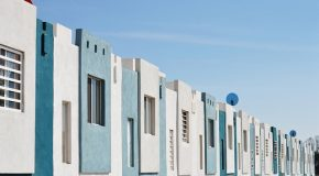Choisir un logement étudiant : les bonnes infos et les bons reflex