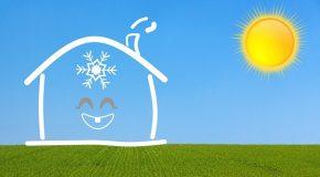 Climatiseur mobile : Comment choisir un climatiseur mobile monobloc