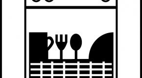 Pratique : produits lave-vaisselle
