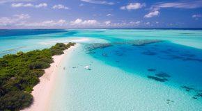 Vacances : Où va-t-on pouvoir partir en vacances cet été ?