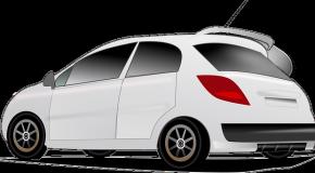 Compacte Comment choisir une voiture compacte