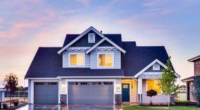 Immobilier Les visites reprennent avec des précautions