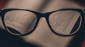 Comparateur des devis d'opticiens Faites baisser le prix de vos lunettes