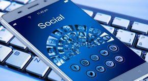 Téléphonie : satisfaction inégale au sujet des réseaux mobiles