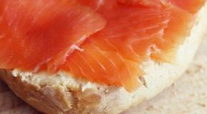 Saumon fumé Guide complet sur le saumon