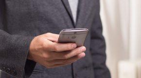 Smartphones Comment choisir son smartphone