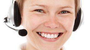 Démarchage téléphonique De nouvelles avancées