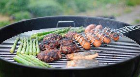 Bien choisir son barbecue