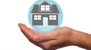 Trouvez la multirisque habitation la moins chère Comparateur assurance habitation Trouvez la multirisque habitation la moins chère