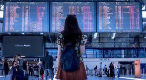 Crise sanitaire : Retour sur la gestion des annulations de vacances (avion/séjour)