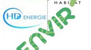 Amélioration de l'habitat : une holding et cinq sociétés sarthoises condamnées…