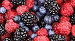 Alimentation : Téléchargez le calendrier des fruits et légumes de saison