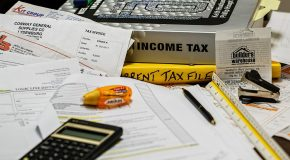 Réductions d'impôt Ce qui change en 2020