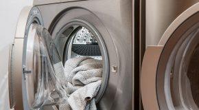 Sèche-linge : Le condenseur autonettoyant simplifie l'entretien