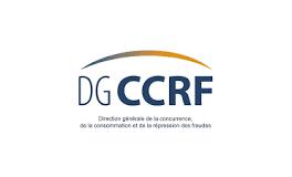 Besoin de conseils auprès de la CCRF