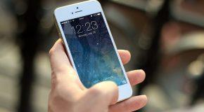 Smartphones reconditionnés Pourquoi les prix pourraient grimper