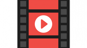 Netflix : L'augmentation des tarifs devient bisannuelle