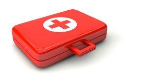Santé : Les urgences… et les autres solutions