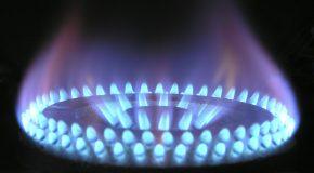 Prix du gaz : L'envolée tarifaire se poursuit