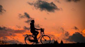 Vélos : Tout savoir sur le marquage obligatoire